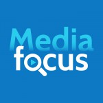 The Media Podcast - in association with Media Focus